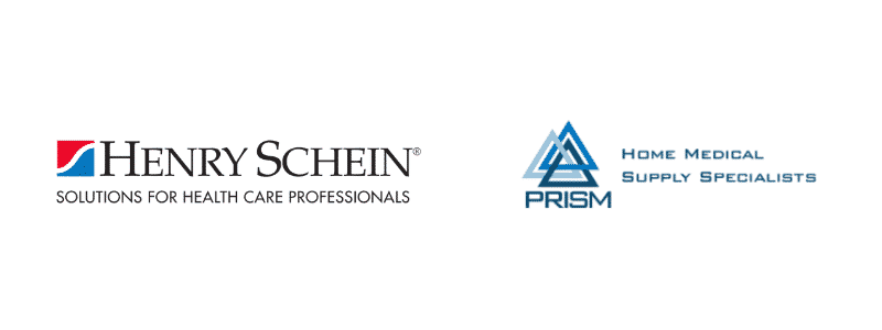 Henry Schein Acquires Majority Stake in Prism Medical Products
